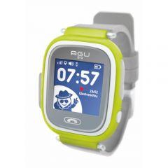 Ceas cu GPS pentru copii Mr Securio