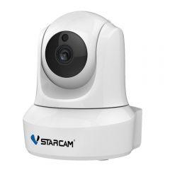 Camera IP Wireless Vstarcam C29 720P robotizata