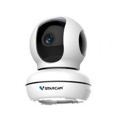 Camera IP Wireless Vstarcam C46S 1080P robotizata