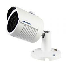 Camera IP full HD 1080P PoE Sony 30M Eyecam EC-1347