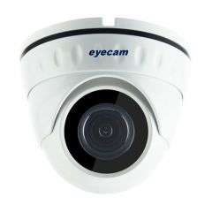 Camera IP full HD 1080P Sony Dome 20M Eyecam EC-1350