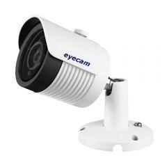 Camera supraveghere IP exterior Eyecam EC-1369 Sony Starvis 1080P