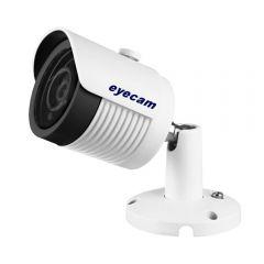 Camera IP exterior 3MP POE Sony Starvis Eyecam EC-1393