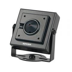 Camera supraveghere ascunsa 2MP Eyecam EC-AHDCVI4166
