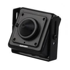 Camera supraveghere ascunsa 2MP Eyecam EC-AHDCVI4168