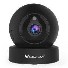 Camera IP Wireless Vstarcam G43S 1080P robotizata