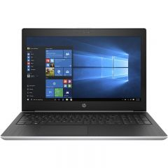 Laptop HP 15.6'' ProBook 450 G5, FHD, i5-8250U, 8GB DDR4, 256GB SSD, GeForce 930MX 2GB, FingerPrint Reader, Win 10 Pro