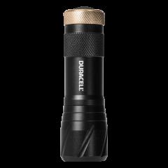 Lanterna cu LED Duracell TOUGH CMP-9