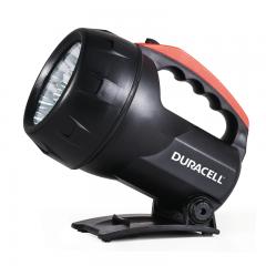 Lanterna flotanta LED Duracell Torch FLN-20