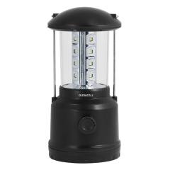 Lanterna pentru camping Duracell Explorer LNT-200