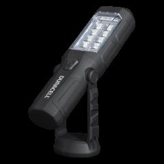 Lanterna de lucru cu LED Duracell EXPLORER WKL-1