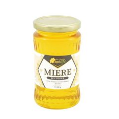 Miere poliflora ApiLife - 500g