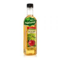 Otet de mere - Vitaplant, 500 ml , 100% natural