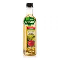 Otet de mere cu marar - Vitaplant, 500 ml , 100% natural