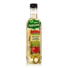 Otet de mere cu tarhon - Vitaplant, 500 ml , 100% natural