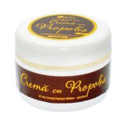 Crema cu propolis ApiLife 28 gr