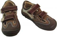 Pantofi baieti, Primii Pasi, 27