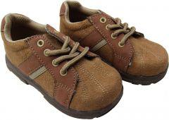 Pantofi baieti, Primii Pasi, 22
