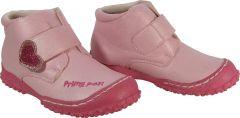 Ghete fete, 521890, roz, Primii Pasi, 32