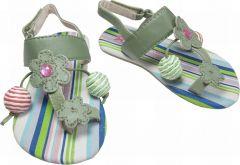 Sandale fete, Primii Pasi, 25