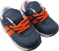 Pantofi sport, Primii Pasi, 27