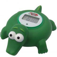 Termometru digital baie, forma animale