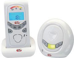 Baby Phone digital cu 2 cai de comunicatie