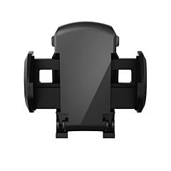 Hama Suport universal smartphone, aparate cu o latime de 4,5 - 9 cm