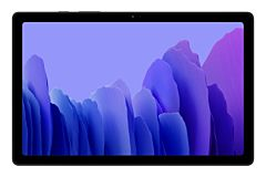 "Tableta Samsung A7, LTE, Octa Core, 32GB, 3GB Ram, Display 10.4"", Grey"