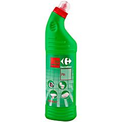 Gel dezinfectant pin Carrefour 750ml