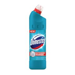 Dezinfectant suprafete Domestos Atlantic, 1 L