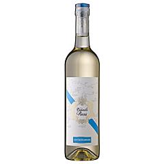 Vin alb demidulce, Avincis Gewurtztraminer, Cramele Recas, 0.75 l