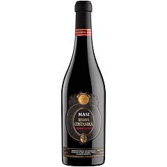 Vin rosu, Masi Costasera Amarone della Valpolicella Classico Riserva DocG 0.75L