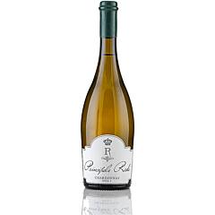 Vin alb sec, Principele Radu Chardonnay, 0.75L