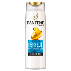Sampon Pantene Perfect Hydration 360ml