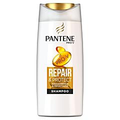 Sampon pentru par deteriorat Pantene Pro-V Repair & Protect 675 ml