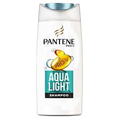 Sampon pentru par gras Pantene Pro-V Aqualight 675 ml