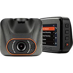 Camera auto MiVue C541 Mio