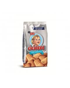 Cicibebe biscuiti
