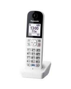 Receptor Dect Smart Home KX-HNH100FXW Panasonic