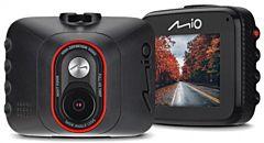 Camera auto MiVue C312 Mio