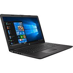 Laptop HP 255 G7, procesor AMD Ryzen 5 3500U pana la 3.70 GHz, ecran 15.6 Full HD, 8GB DDR4, 256GB SSD, AMD Radeon Graphics, Windows 10 Pro, Silver
