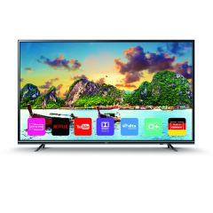 Televizor Smart LED 50U2X41C Metz, 125 cm, UHD