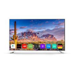 Televizor Smart LED 58G2A52B Metz, 146 cm, UHD