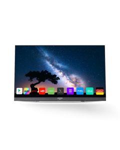 Televizor Smart OLED 65S9A62A Metz, 163 cm, UHD