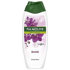 Gel de dus Palmolive Naturals Black Orchid 500ml