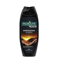 Gel de dus Palmolive Men Energising, 500 ml