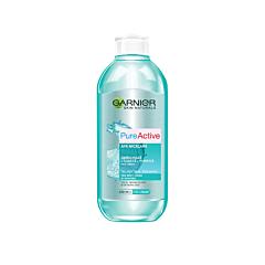 Apa Micelara Pure Active Garnier Skin Naturals, 400 ml