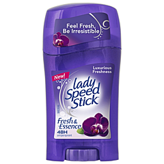 Deodorant solid Lady Speed Stick Black Orchid 45g