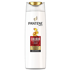 Sampon pentru par vopsit Pantene Pro-V Color Protect 360ml